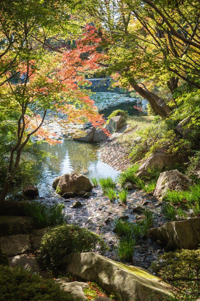 三景園ー昼撮影06
