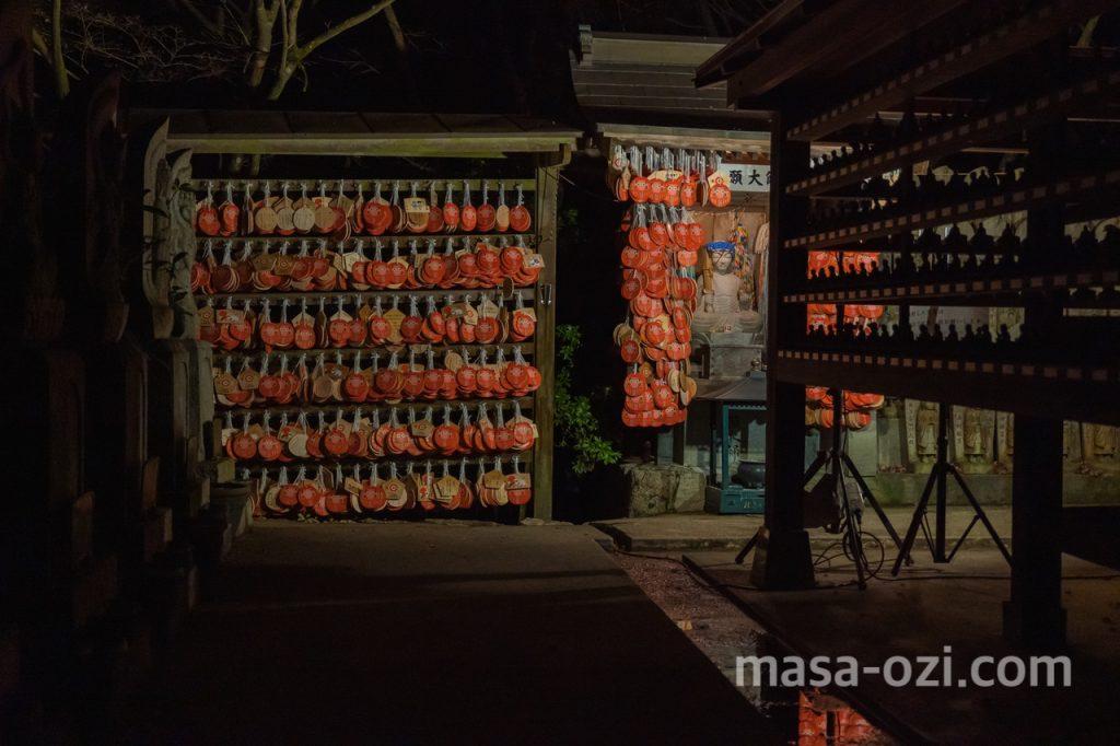 宮島-夜撮影その17