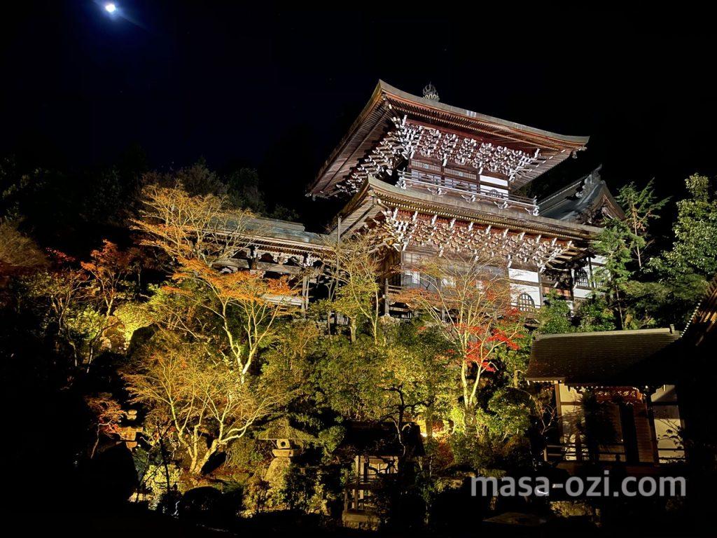 宮島-夜撮影その8