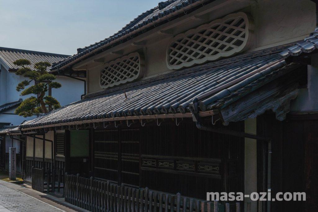 竹原-松坂邸-昼撮影その5