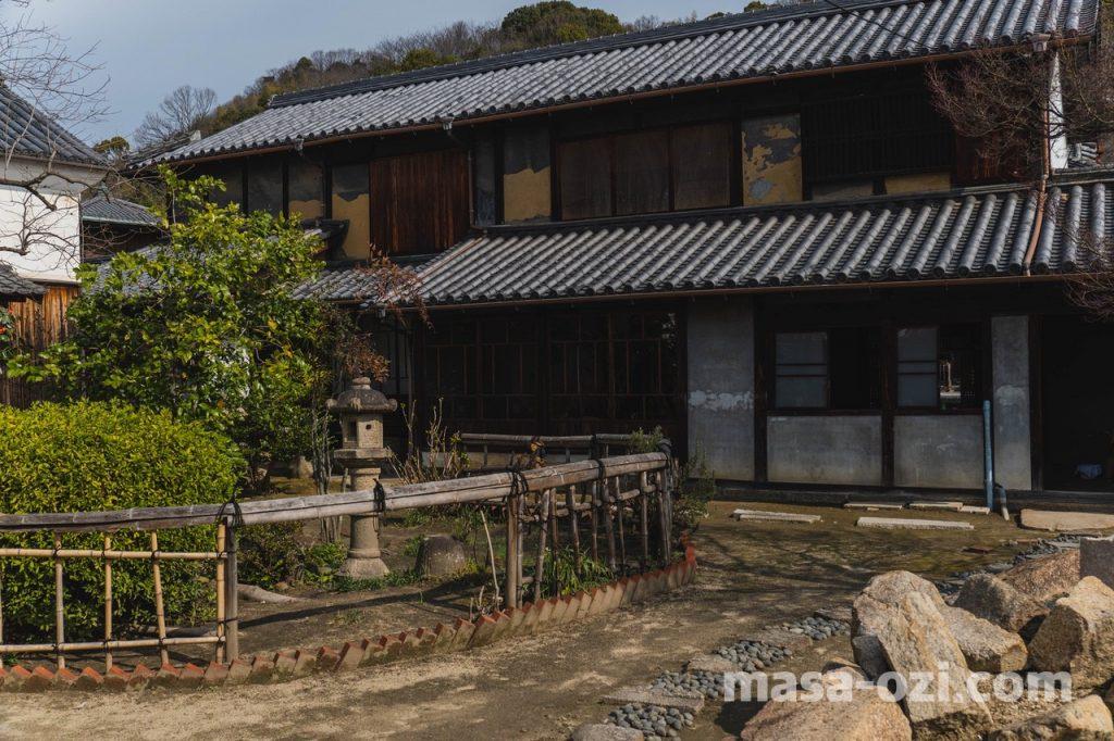 竹原-松坂邸-昼撮影そ11