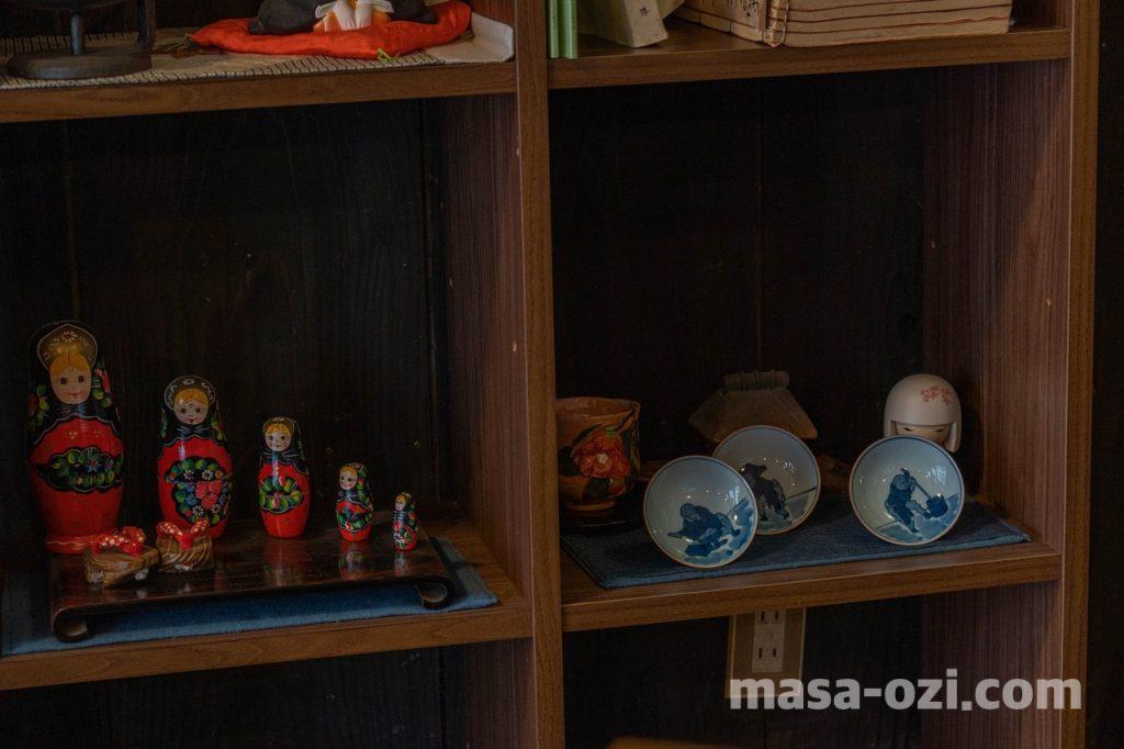竹原市-たけはら蕎麦かんの-昼撮影その5