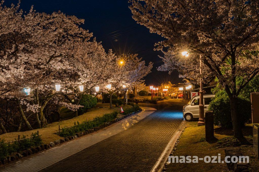 尾道市-夜景-夜撮影その5