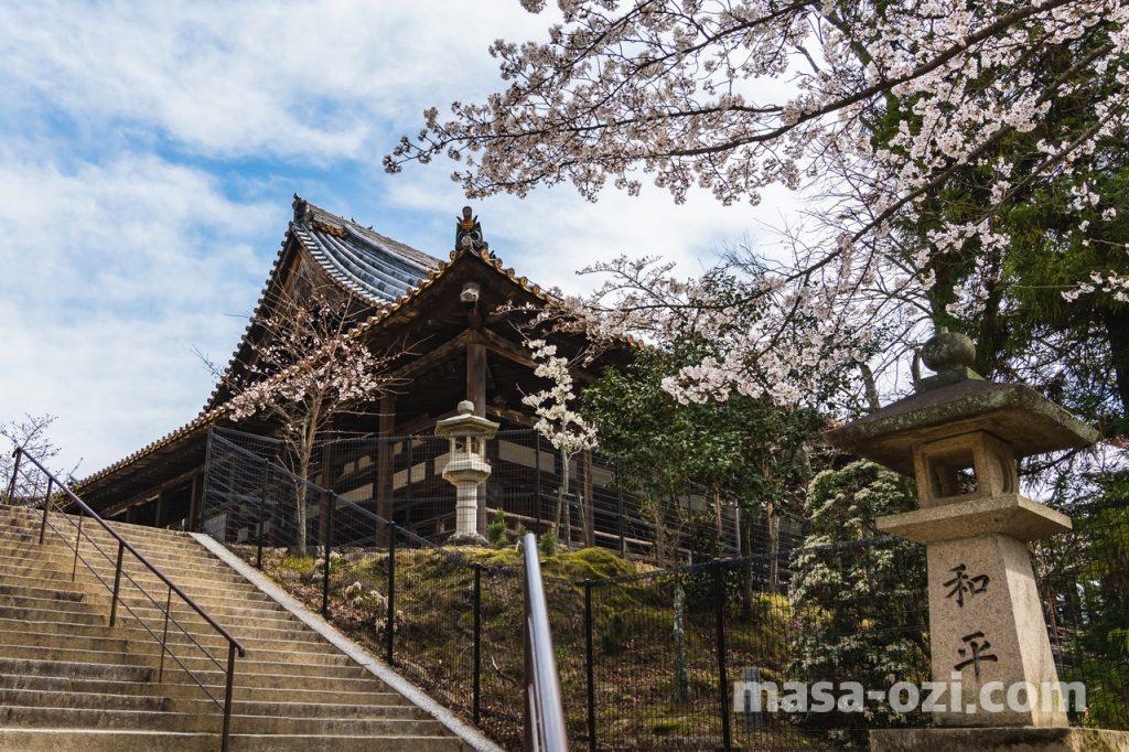 宮島-2021春-昼撮影その12