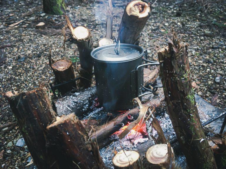 キャンプテーマ画像01