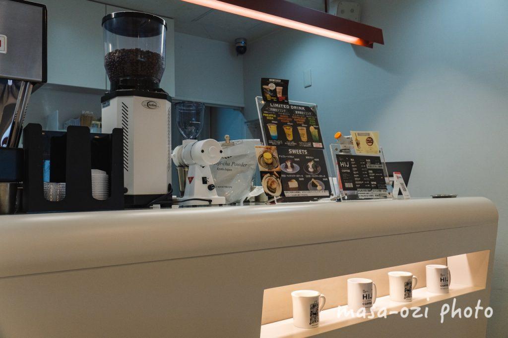 HIJ-COFFEE-昼撮影その7