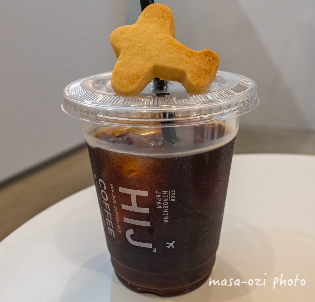 HIJ-COFFEE-昼撮影その12
